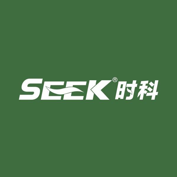 時科生物科技(上海)有限公司