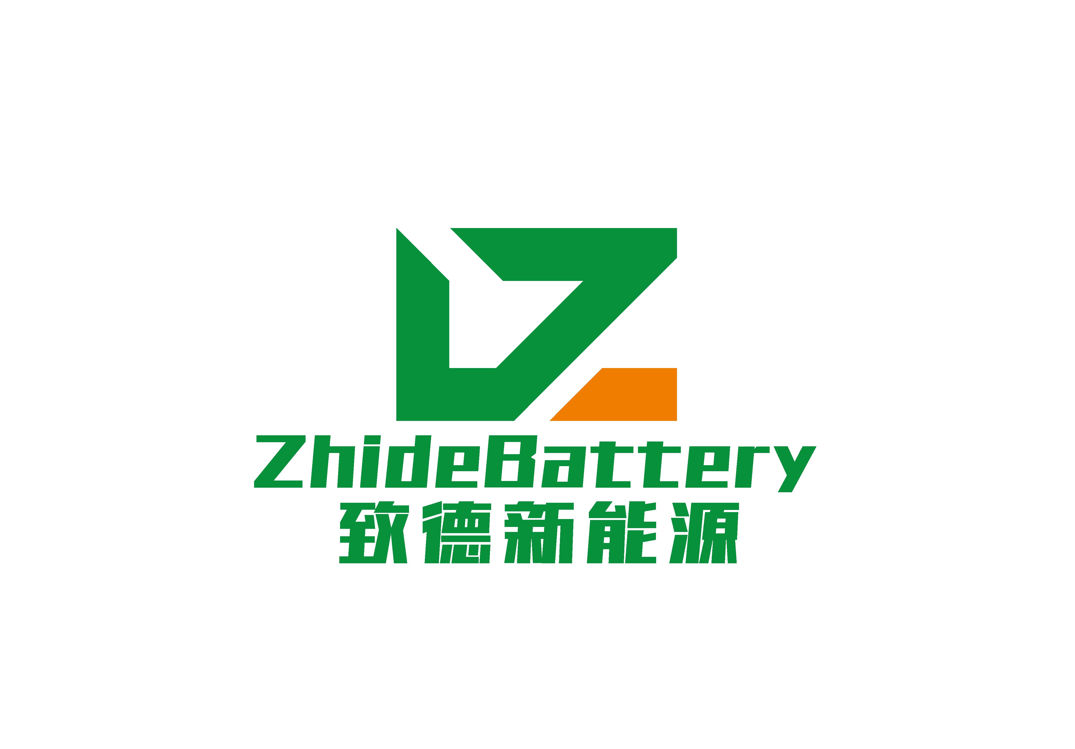 杭州致德新材料有限公司