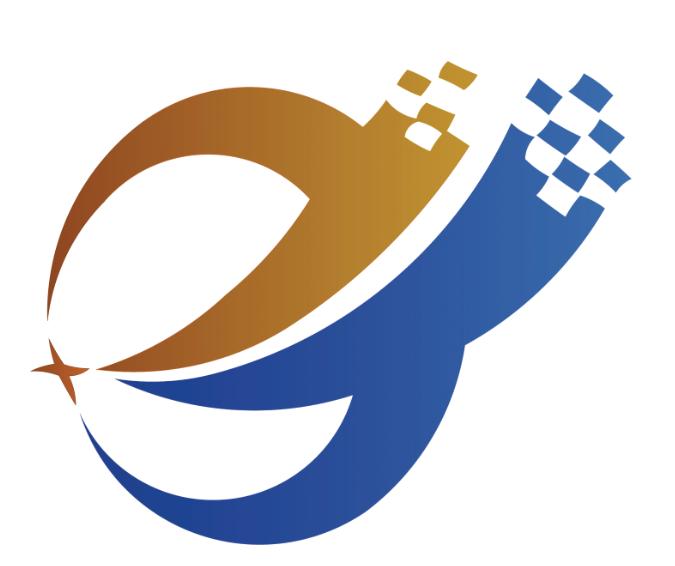 河南嘉軒信息工程有限公司