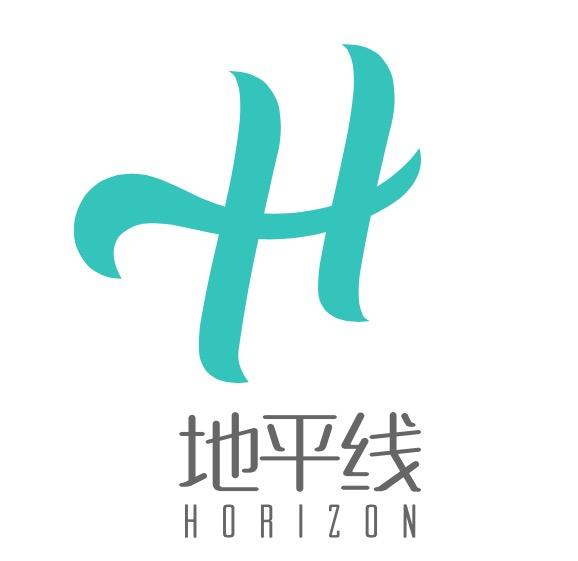 重庆地平线旅游咨询服务有限公司