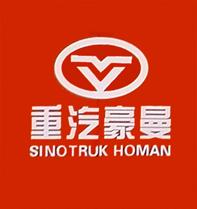 郑州银合汽车销售有限公司