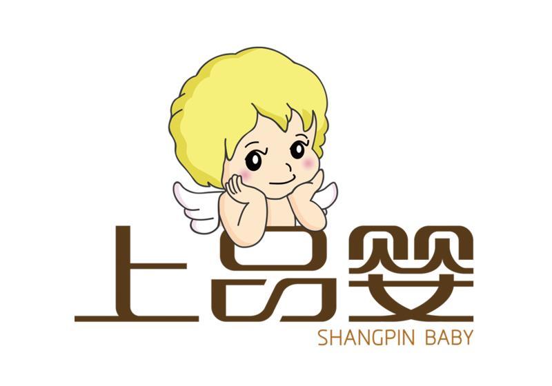 天津上品嬰教育信息咨詢有限公司