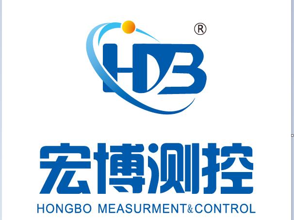 河南宏博測控技術有限公司