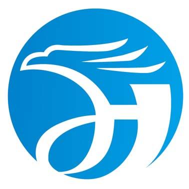 廣東景鴻教育科技有限公司