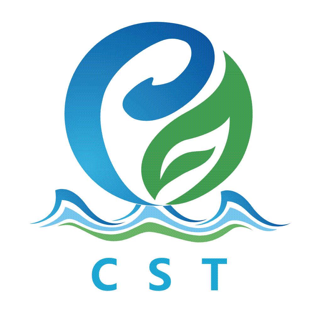 江苏创盛环境监测技术有限公司