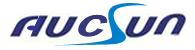 天津奧祥盛世科技發展有限公司