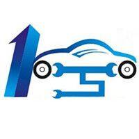 上海汽車配件工業聯合有限公司