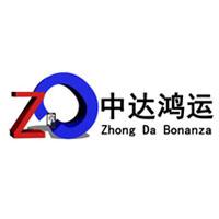 江蘇中達鴻運網絡科技有限公司