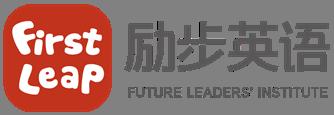 淮安朗博教育咨詢有限公司