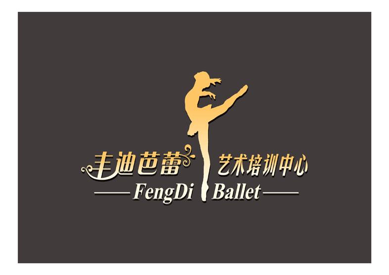 重庆丰迪芭蕾舞蹈培训有限公司