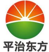 烏魯木齊市平遠智通電子科技有限公司