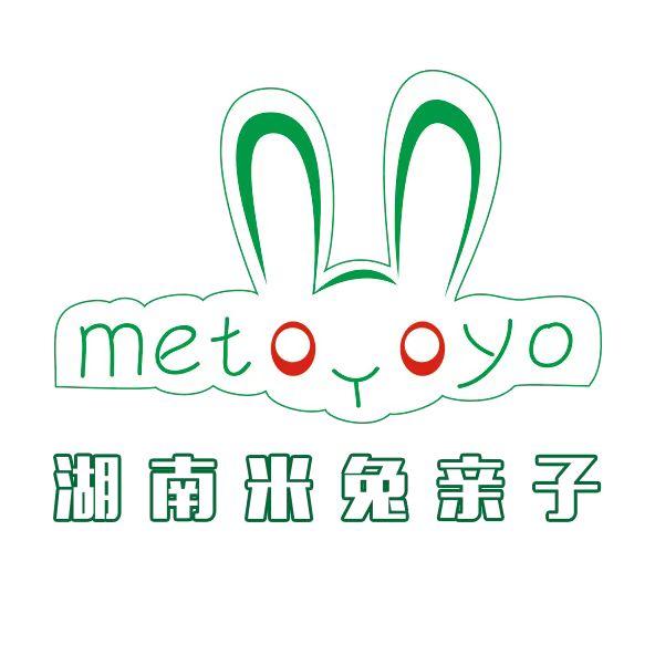 长沙米兔幼幼教育咨询有限公司