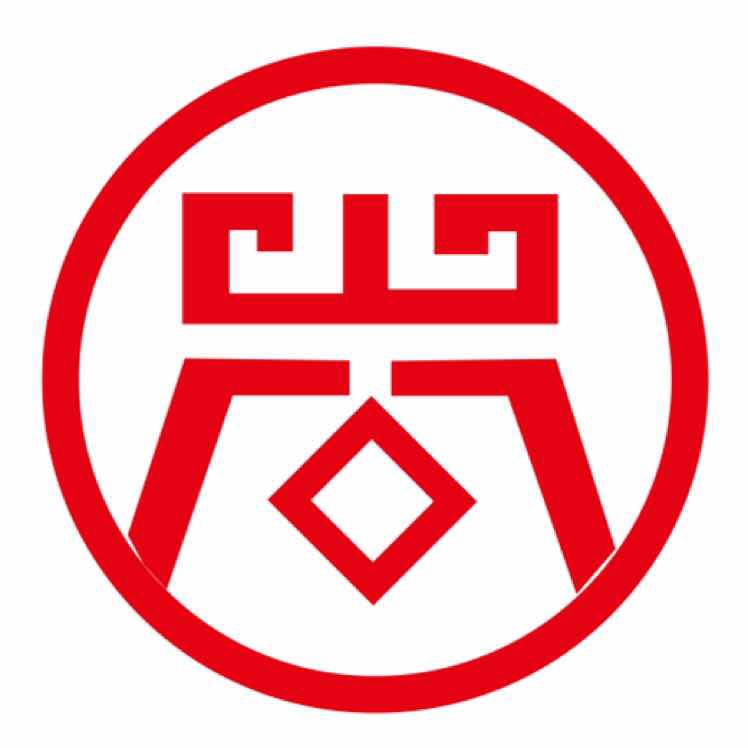 北京华夏尚世企业管理有限公司