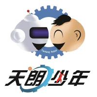 潍坊天朗机器人科技有限公司