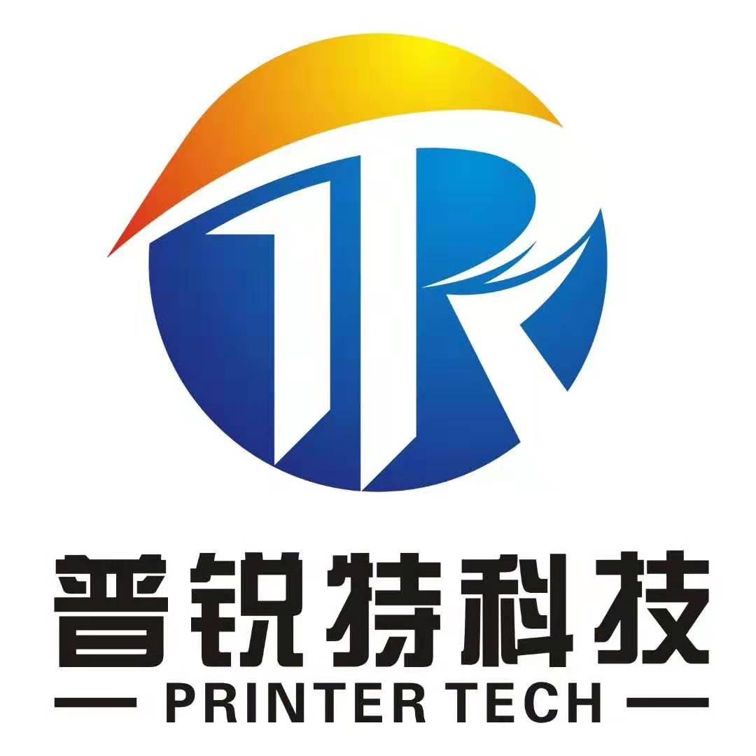 甘肅普銳特科技有限公司