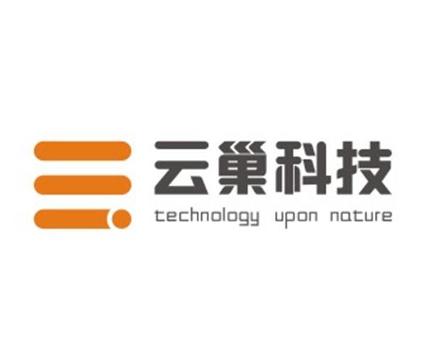 湖南云巢信息科技有限公司