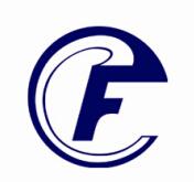 天津市福特化工科技有限公司