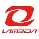 杭州蘭帕達體育用品有限公司