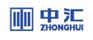 中匯江蘇稅務師事務所有限公司昆山分公司