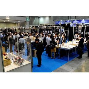 2021日本东京国际包装展览会TOKYO PACK