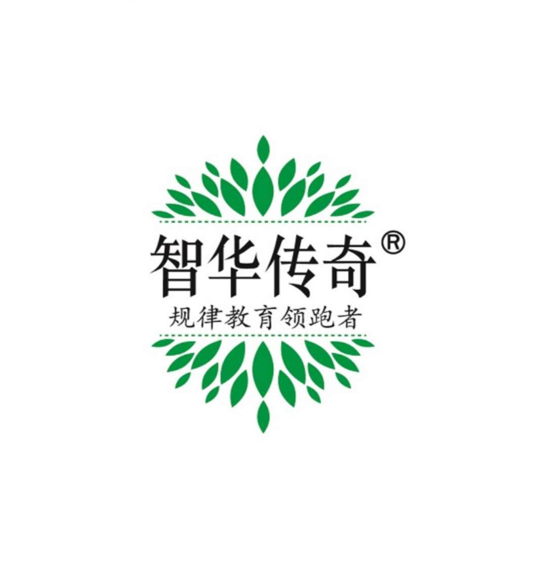 洛陽智慧華達文化傳播有限公司