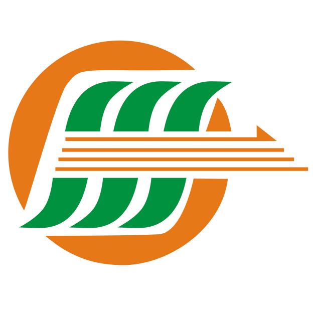 天津宏輝果蔬有限公司