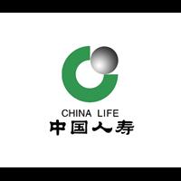 中國人壽保險股份有限公司杭州市江城支公司