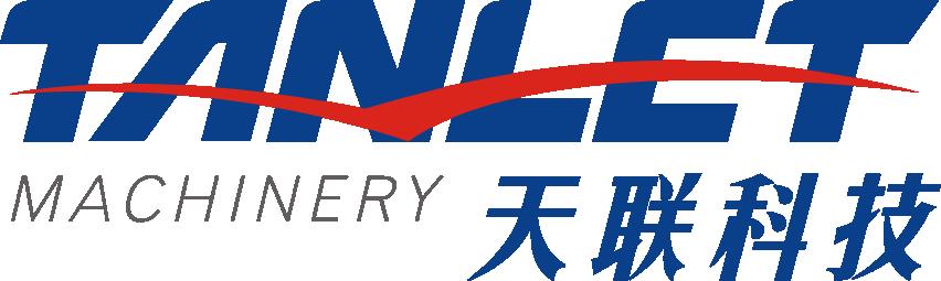 浙江天聯機械有限公司
