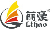 廣州麗豪裝飾材料有限公司