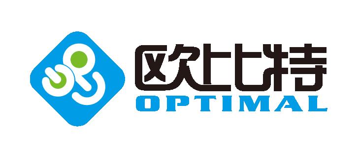 蘇州歐比特機械有限公司