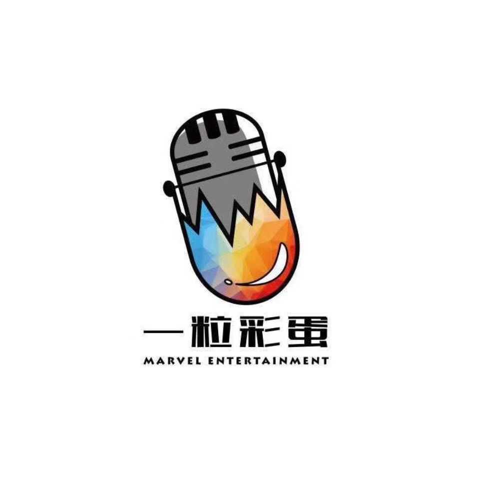 福州嘉星網絡科技有限公司
