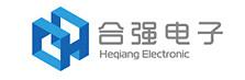 石家莊合強電子科技有限公司