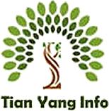 陜西揚天信息工程有限公司