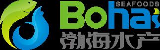渤海水产(青岛)有限公司