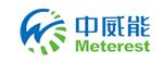 四川中威能電力科技有限公司