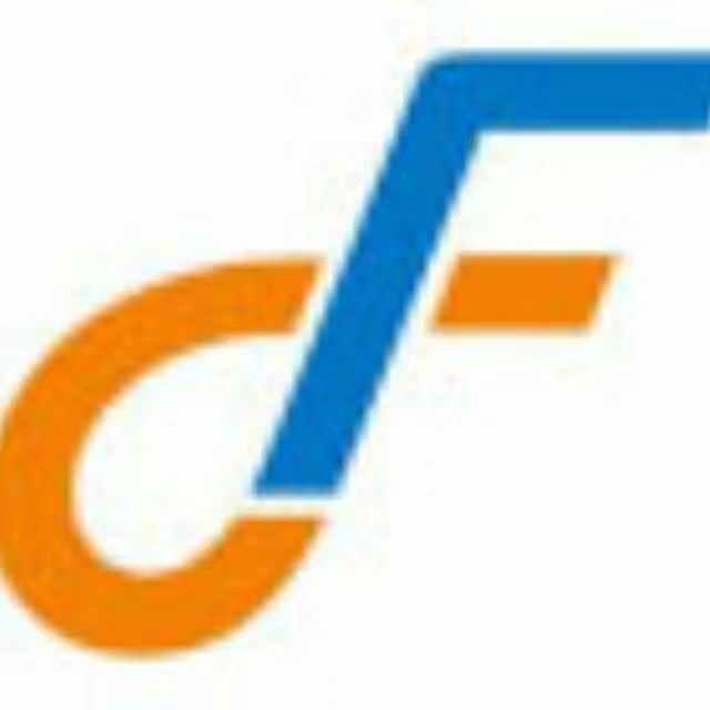 南京馳富電子科技有限公司