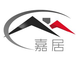 济南嘉居房地产经纪有限公司