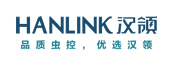 湖北漢領環境科技有限公司