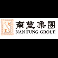 南恒(上海)物業服務有限公司