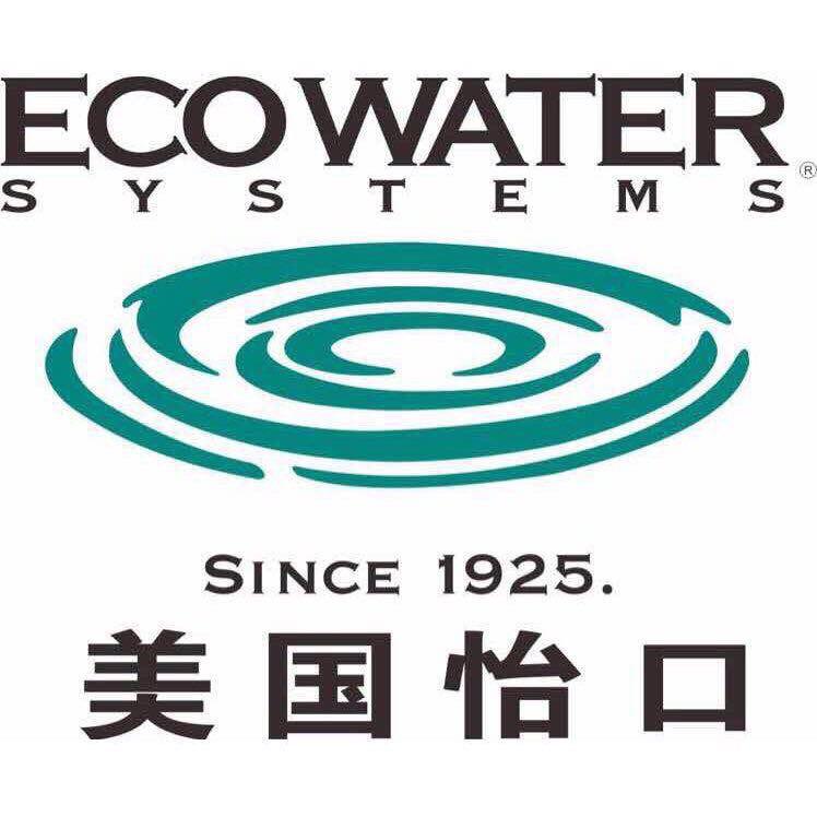 圣元(廣州)環境工程有限公司