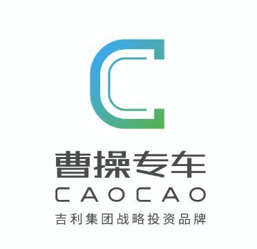 广州优行优远汽车服务有限公司