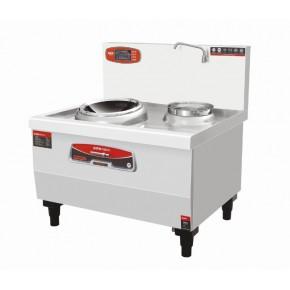 佰洁电磁灶 金佰特商用厨具厨房设备厂家 厨房设备