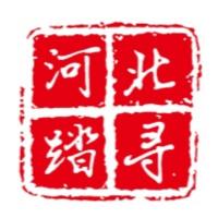 石家莊云華貿易有限公司