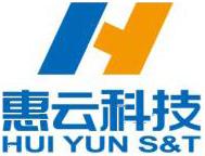 廣州惠云科技有限公司