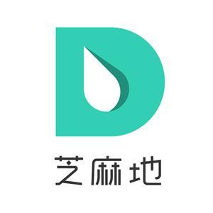 東莞市芝麻地網絡科技有限公司