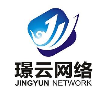杭州璟云网络科技有限公司
