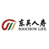 東吳人壽保險股份有限公司安徽分公司