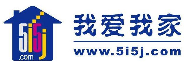 青岛汇金联行网络科技有限公司