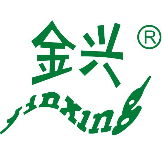 四川金兴防水工程有限责任公司