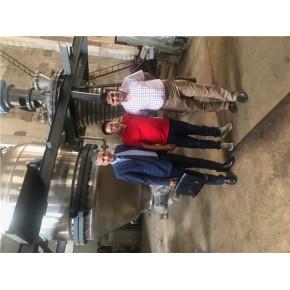 泉州过滤洗涤二合一 无锡市双瑞机械